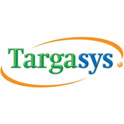 Logo Targasys
